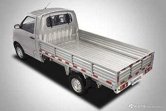 2019款成功K3 1.5L单排货车标准型国VI