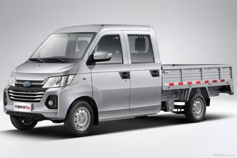 2021款优劲T5 1.5L手动豪华型T52 DAM15KR