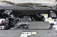 2020款五菱宏光S 1.5L手动标准型