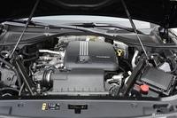 2020款CT6 2.0T自动28T豪华运动型