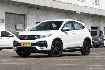 XR-V10.39万