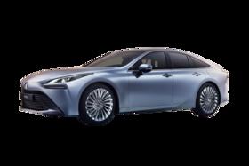 雷克萨斯GS即将复活?丰田皇冠生产线而来,新车有望明年亮相